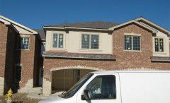 New Window Installation Services in Schaumburg IL