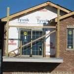Apex Exteriors & Roofing Services - Dekalb IL