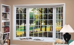 commercial & home window services in downers grove illinois