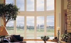 sSiding & Window Installation Services in Downers Grove IL