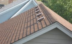 Roofing Services in Downers Grove IL - roofing contractor