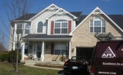 Siding Contractor Elgin IL