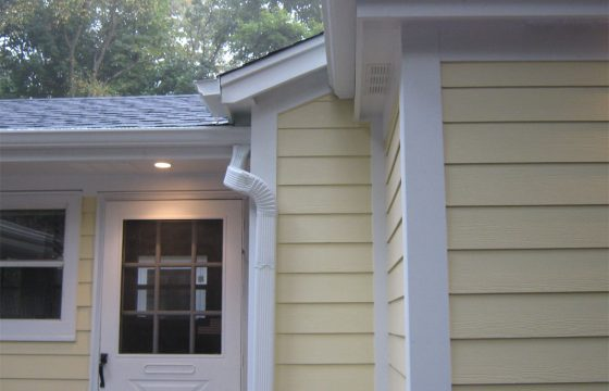 Gutter Services in Elgin IL - Chicago