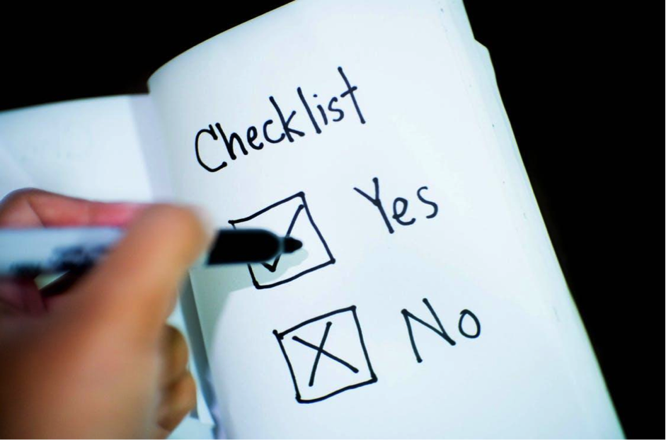 Checklist - Things to know When Hiring a Commercial Roofing Company in Chicago