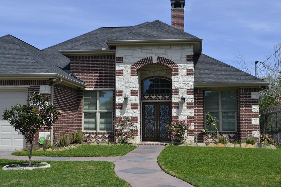 Home Exterior Remodeling Company in Chicagoland
