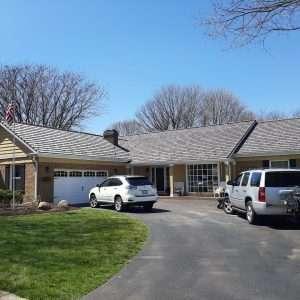 Roofing-Davinci-Bellaforte-Shake-Sugar-Grove-IL