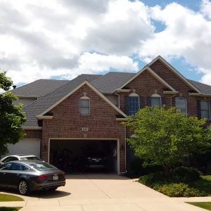 Roofing Services in Downers Grove IL - Roof Repair, Replacement, & Installation