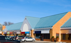 schaumburg-IL commercial roofing contractor
