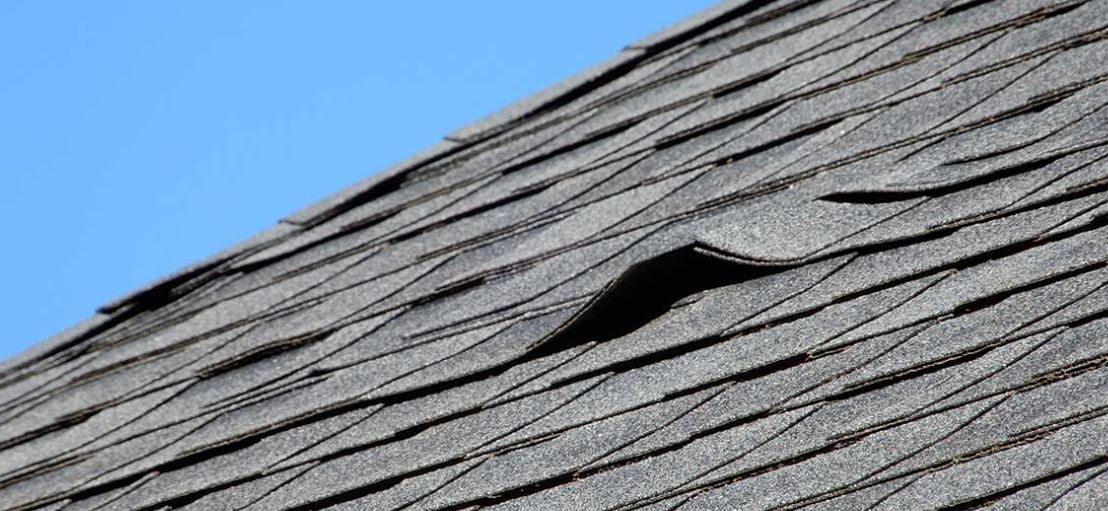 Check Your Roof Ventilation for Damage in Chicago