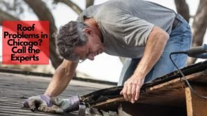 Chicago Roofing Inspection Experts in Chicagoland