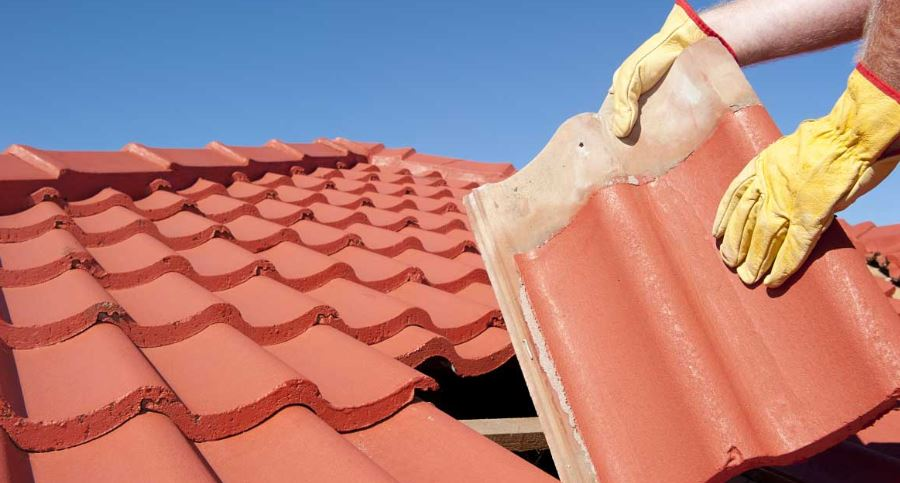 Professional Roof Inspections Chicagoland Area
