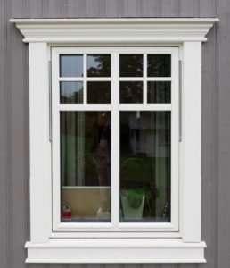 Window installation in Bedford Park IL